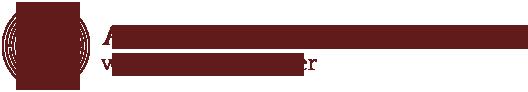 Alexander Technique Now Logo